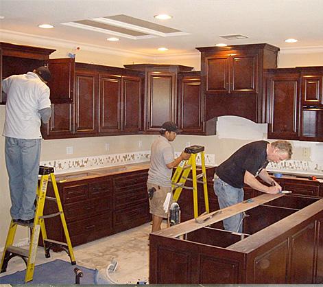 Custom Kitchen Cabinets Bathroom Vanities Ct Nh Walpole Cabinetry