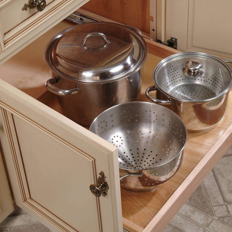 pull out trays for kitchen cabinets pull out trays walpole cabinetry 24996
